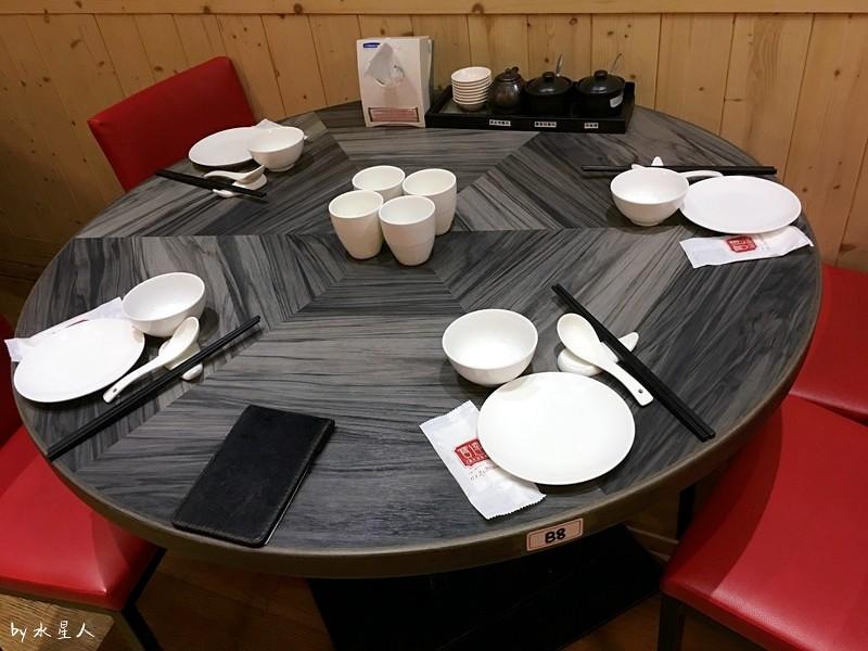 32737514772 e79b42d153 b - 寶達港式茶餐廳│由香港師傅掌廚,最推會爆漿的黃金流沙包、冰熱鹹甜的冰火菠蘿包