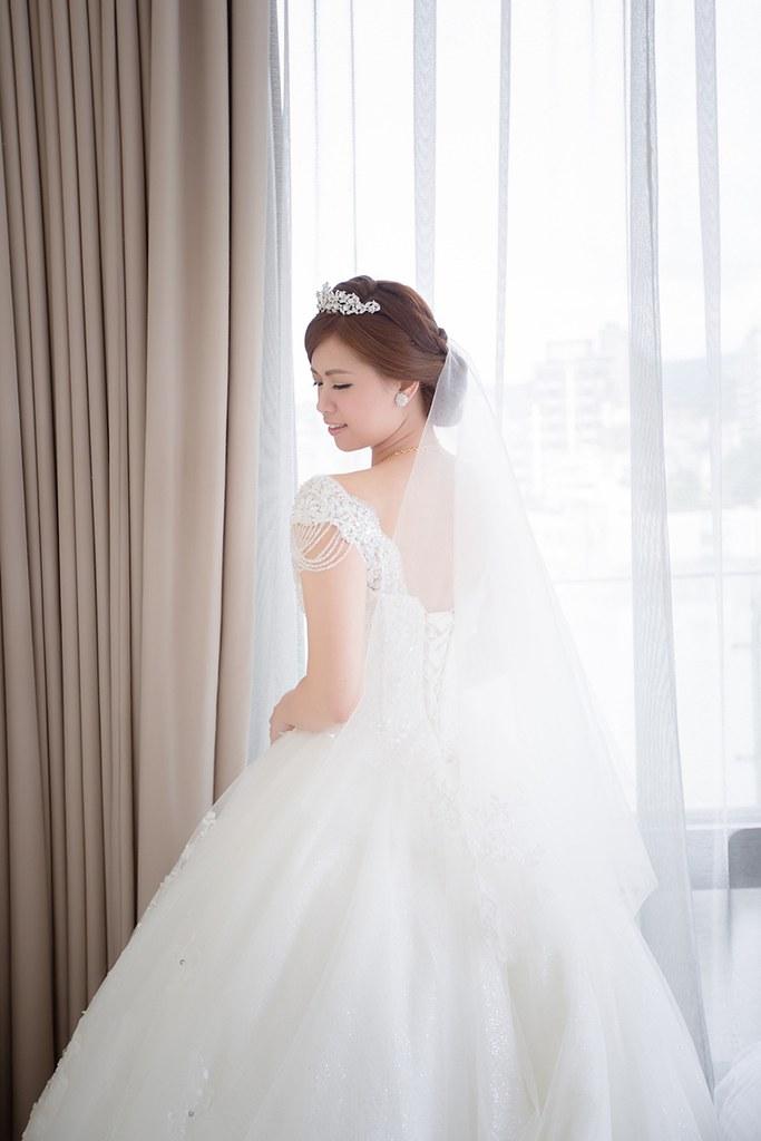 106-婚禮攝影,礁溪長榮,婚禮攝影,優質婚攝推薦,雙攝影師