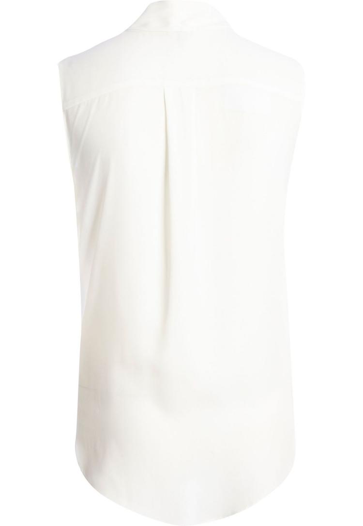 River Island Sleeveless Shirt