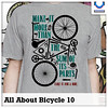 bicycle-all-about-bicycle-10