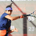 Small photo of Sania Mirza