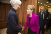 MD WITH SCOTTISH FM