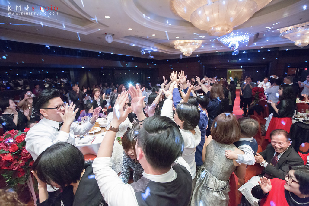 2015.01.24 Wedding Record-243