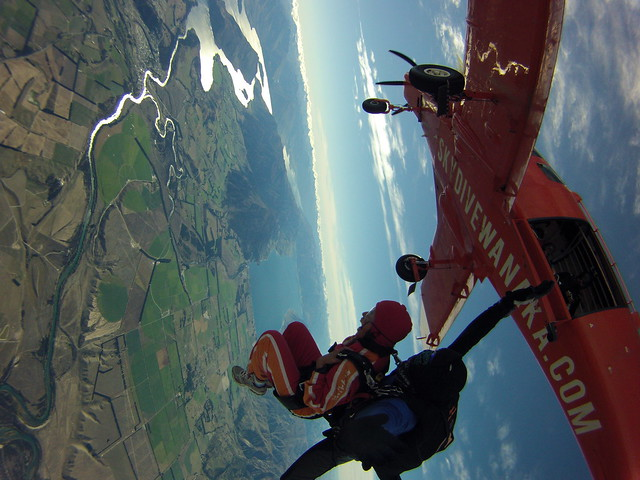 skydive-wanaka-nz055