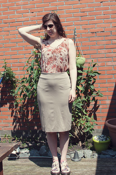 separates-front-4