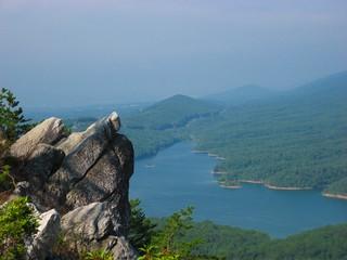 Appalachian-Trail-153