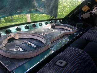 kitiiz: VW Vento 1.8T  18873708984_9015ca9b8f_n