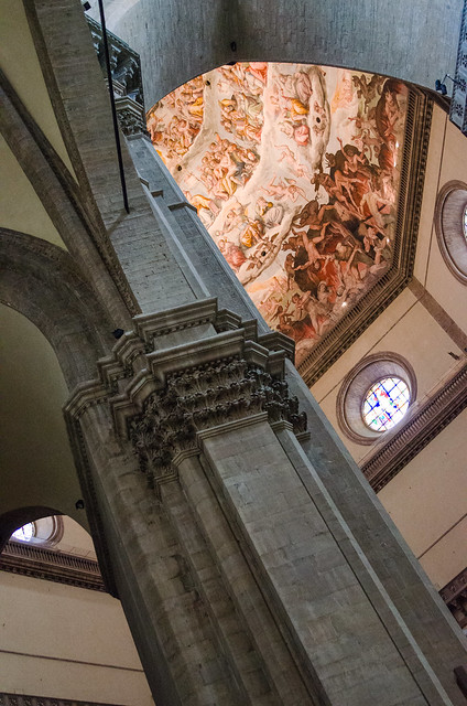 20150521-Florence-Duomo-Santa-Maria-del-Fiore-Cathedral-0157