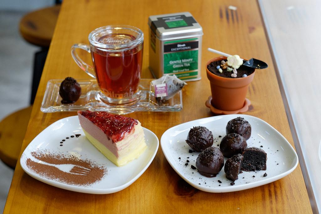 Doichaang Coffee 2