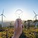 Energia per a les idees by Dani Rubio :)