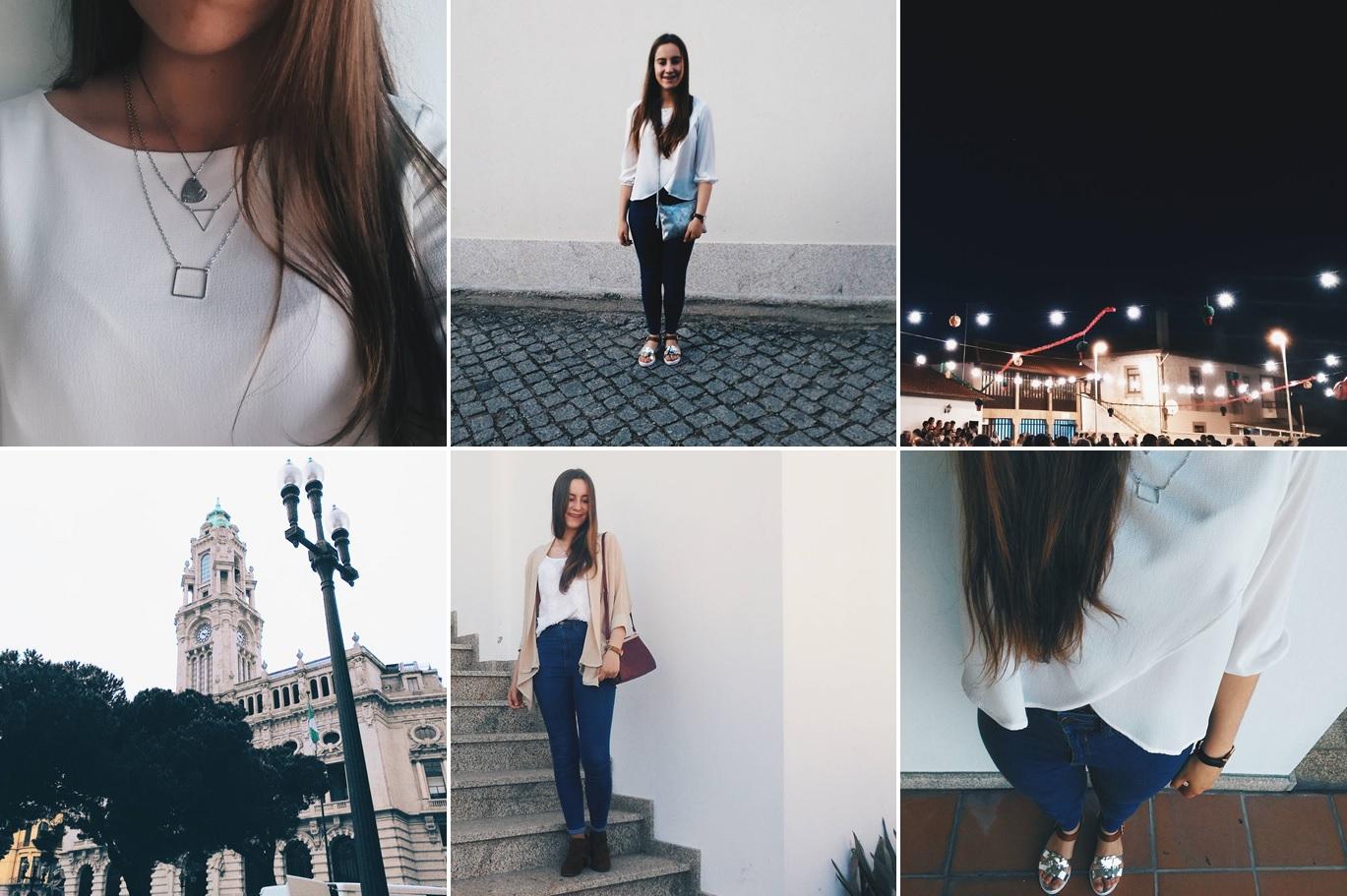#21 My days through Instagram