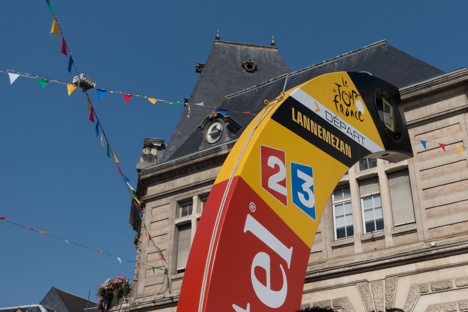 Tour de France 2015 - Stage 12-1