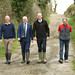 farm safety walk4 April 15