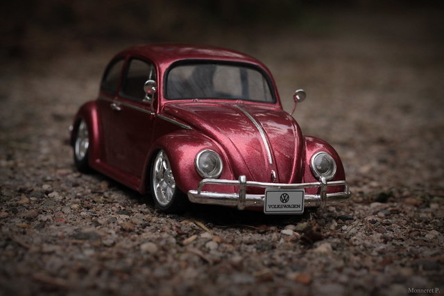 Volkswagen Bug  - Page 2 19304704133_cdc7361d4e_z