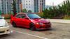 Mitsubishi Evo IX Ralliart Edition