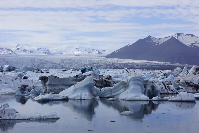 iceland 1 72