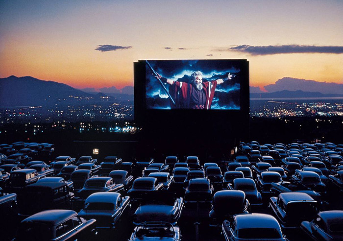 At-The-Drive-In-classic-movies