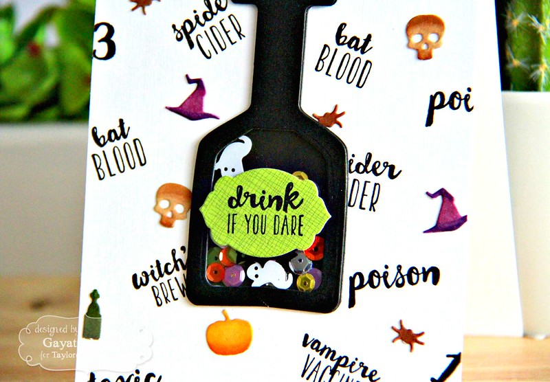 Drink if you dare closeup1