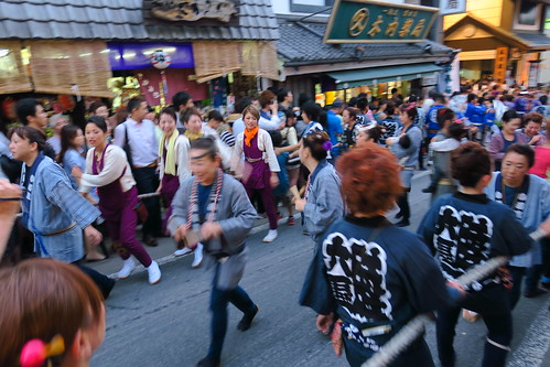 Narita Gionsai 2015 PowerShot G3 X 46