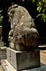 Photo:八幡神社 - 東京都東大和市奈良橋1丁目 By mossygajud