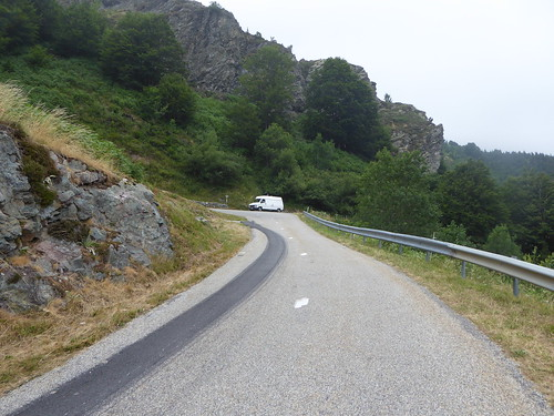lac d\'Arbu-Ariège-le 20-07-2015 070