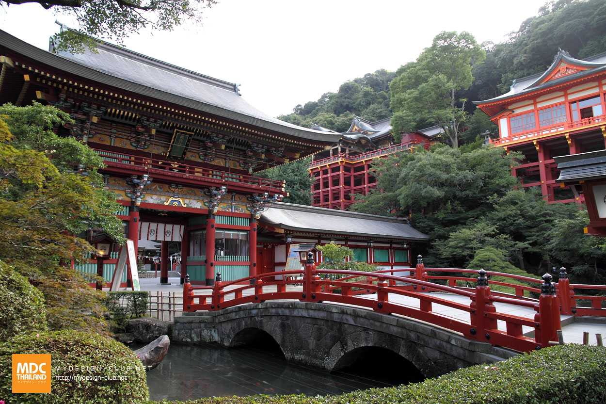 MDC-Japan2015-309