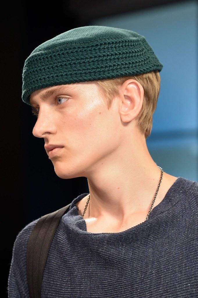 Jeroen Smits3253_SS16 Milan Bottega Veneta(fashionising.com)