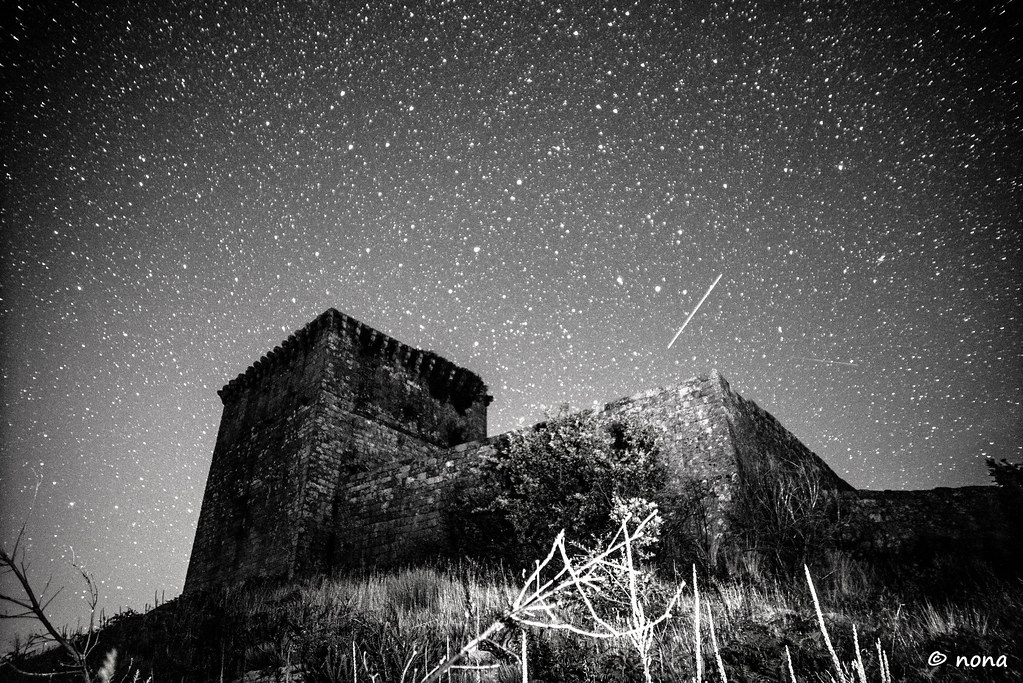 2015 - Astrofotografia (Castelo de Monforte) (97a)