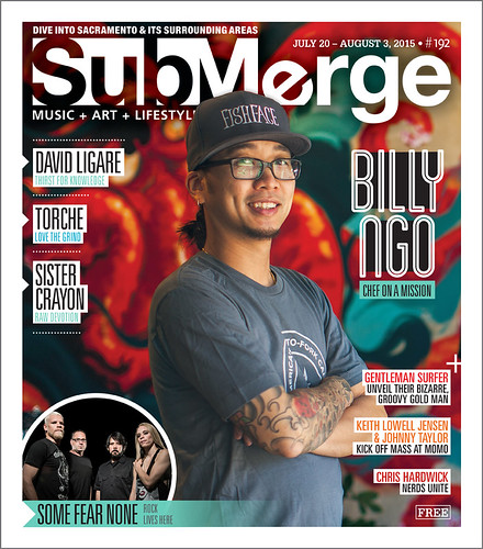 Billy-Ngo_M_Submerge_Mag_Cover copy