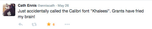 twitter favs - got fonts 01
