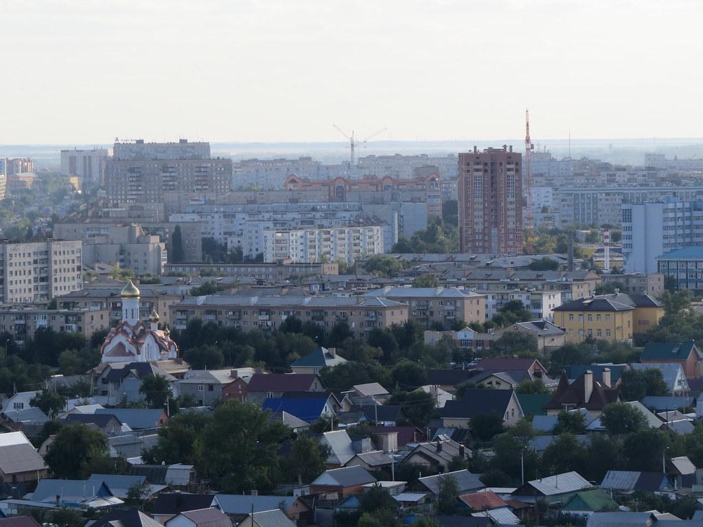 Донгузский элеватор самарская область элеватор контакты