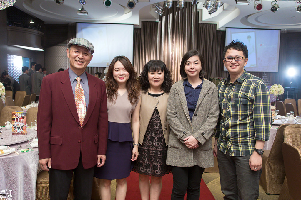台南婚攝-繼中&佳芸-迎娶午宴 X 東東宴會式場-東嬿廳 (62)