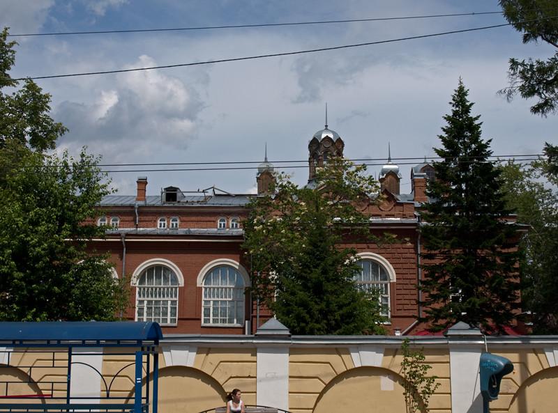 tomsk313st