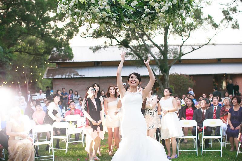 顏氏牧場,後院婚禮,極光婚紗,海外婚紗,京都婚紗,海外婚禮,草地婚禮,戶外婚禮,旋轉木馬,婚攝CASA__0053