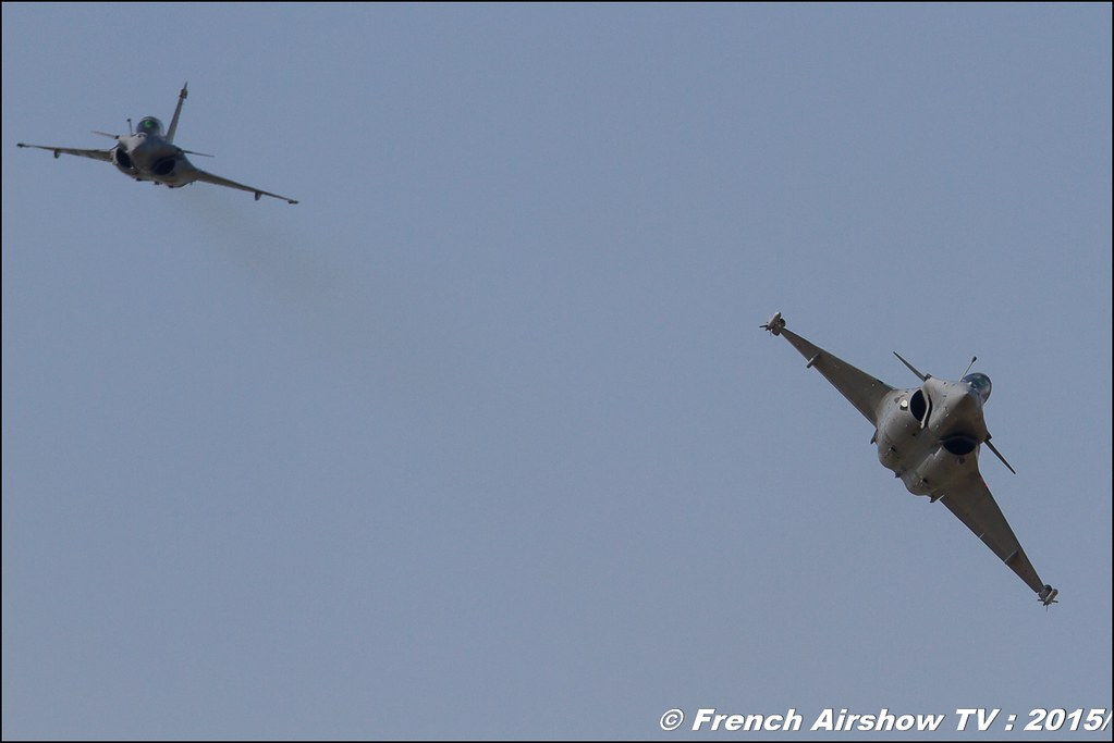 Rafale Solo Display 2015, Dassault Rafale, rafale solo display, Rafale Tiger meet 2015, rafalesolodisplay , Rafale Solo Display - Armée de l'Air ,70 ans BA-278 Ambérieu-en-Bugey 2015, Meeting Aerien 2015