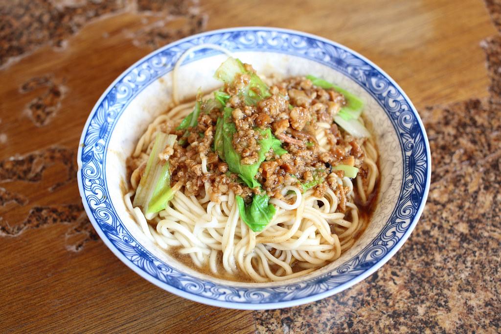 20150806-2台南-韋家乾麵 (11)