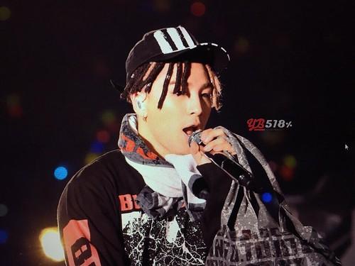 BIGBANG Fukuoka Day 2 2016-12-10 (47)