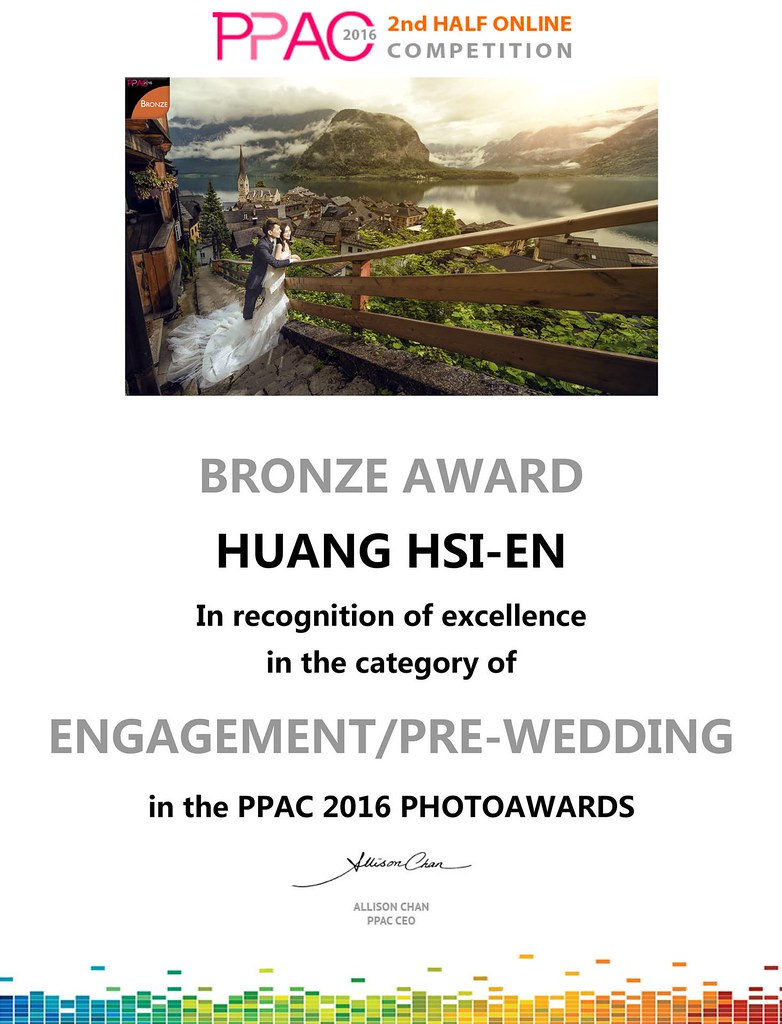 2016PPAC2nd獲獎-海外婚紗婚禮紀錄兒童寫真全家福-02.jpg