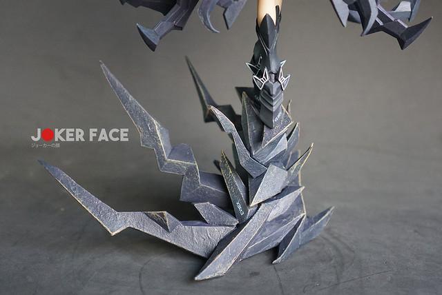 Mô hình Saber Alter HCP - Fate