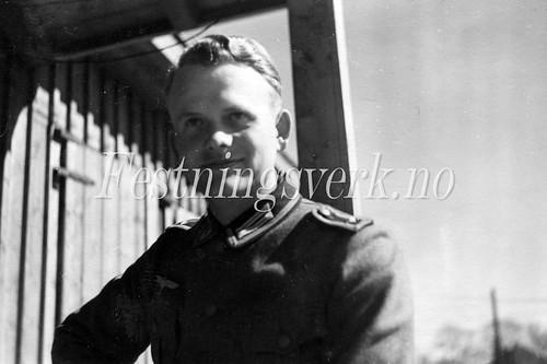 Sarpsborg 1940-1945 (266)
