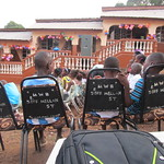 Door Of Hope Christmas party pictures-03