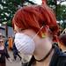 DSCF6196 by Woodstock Masked Girls