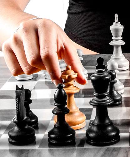 Schach-153.jpg
