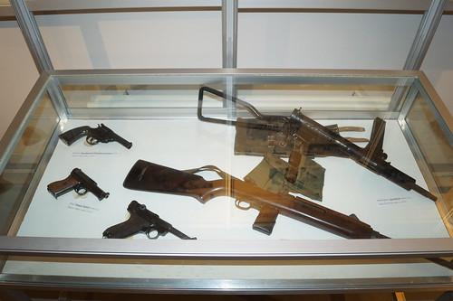 Bergenhus museum (26)
