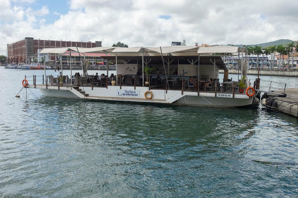 Port louis map mauritius mapcarta - Restaurants in port louis mauritius ...