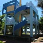 Sab, 09/13/2014 - 11:00 - Parco acquatico di Donglin - 東林海濱公園