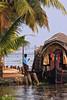 09-10-23 India del Sur (312) Kottayam R01