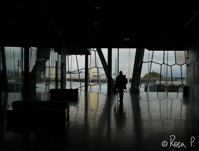 Iceland - Musee1