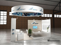 Bofinet_Custom-build-exhibition-stand_HOTT3D_-AfricaCom-2016_6
