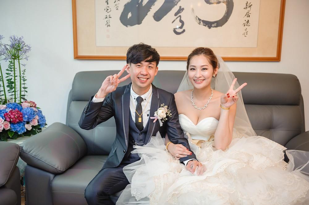 Wedding-0696.jpg
